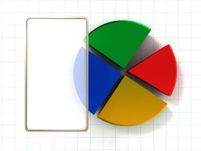 Cómo conseguir PowerPoint para lanzar al abrirlo