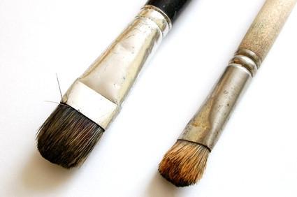 Corel Paint Shop Pro 11 Tutorial