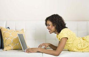 Cinco ventajas de un Mac