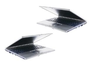 Cómo comparar las mejores computadoras portátiles para comprar
