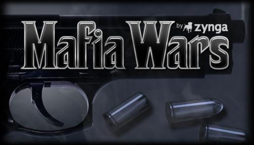 Cómo subir de nivel rápido en Mafia Wars: Mafia Wars Consejos