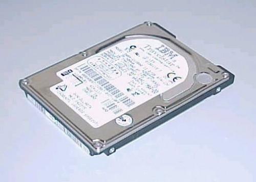 Cómo reemplazar una unidad de disco duro Vaio
