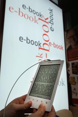 ¿Qué es la tinta electrónica en el Kindle?