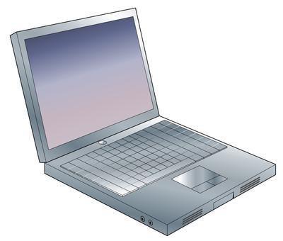 ¿Qué hace que un ordenador portátil caliente?
