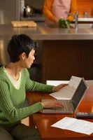 5 consejos o trucos para encontrar información en Internet