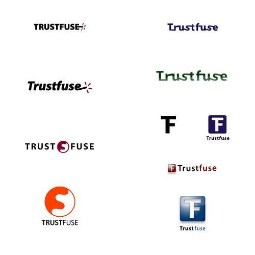 Tipos de software utilizado para diseñar logos