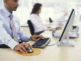 ¿Cómo se configura un cliente Telnet para aceptar una sesión de Telnet?