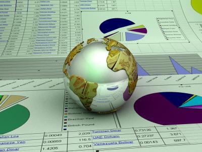 Cómo centrar hojas de trabajo tanto en sentido horizontal y verticalmente en Excel