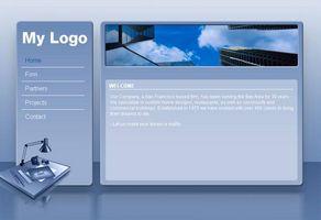 Cómo construir y alojar una página web gratis
