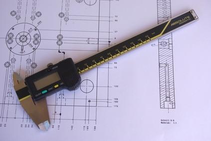 Cómo traducir un archivo CAD BIN a un archivo CAD ASCII