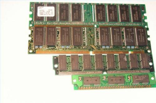 Cómo agregar memoria RAM a una eMachine