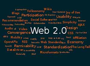 Cómo construir una plantilla maestra del sitio PHP Uso de la Web