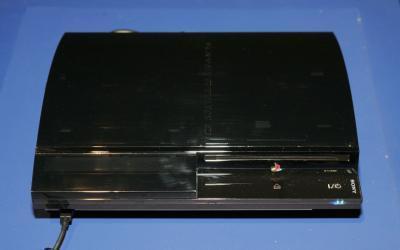 Cómo cambiar el tipo de NAT en una PS3