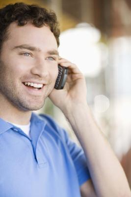 Cómo grabar una conversación telefónica Legalmente