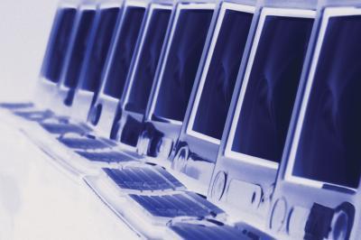 Cómo utilizar un iMac como monitor