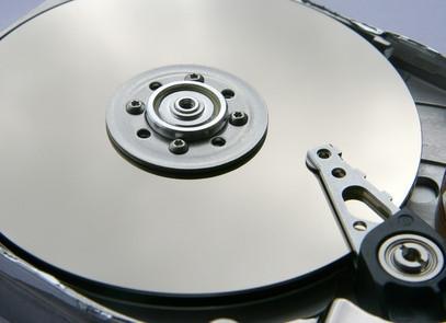 Cómo restaurar una HP sin un disco de recuperación
