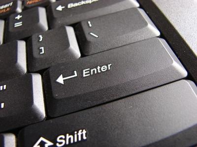 Herramientas de Informática Forense Software