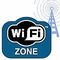 Cómo usar la discreción con su libre de Largo Alcance Antena Wifi