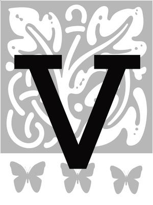 Cómo emparejar Serif y Sans-Serif
