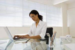 Cómo eliminar Windows Home Network & Start Over