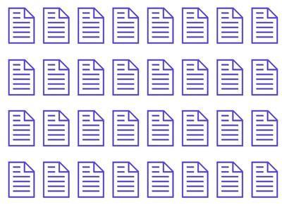 Cómo recuperar versiones anteriores de documentos de Word