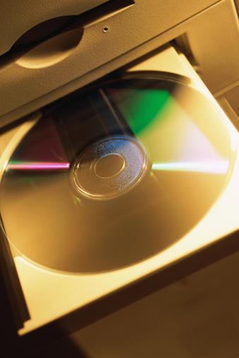 ¿Qué es un disco de arranque?