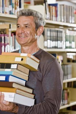 Los libros electrónicos son Sustitución de libros?