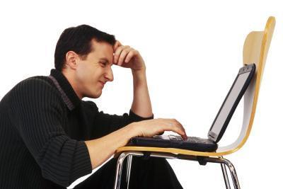 Cómo convertir Xlsx a Microsoft Excel