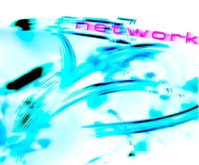 Cómo agregar direcciones IP a una red de Linksys