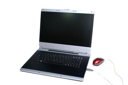 Cómo utilizar un ordenador portátil como segundo monitor con un USB