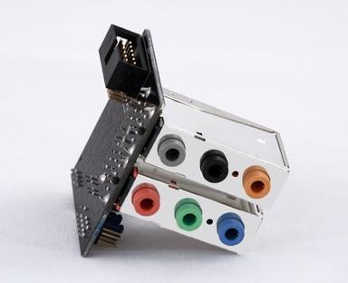 Cómo quitar un controlador de sonido
