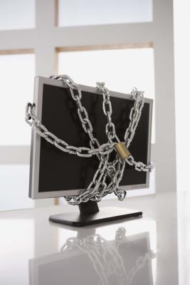 Cómo mostrar puerto del cable HDMI en una PS3 y un Mac