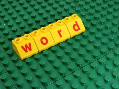 Cómo cambiar la fuente predeterminada en Word 2007
