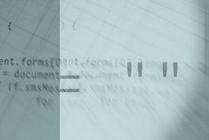 HTML Tutorial: Superíndice