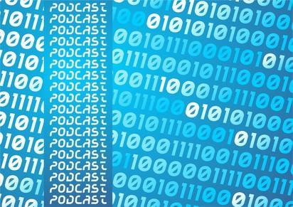 Cómo reproducir podcasts en el Media Player