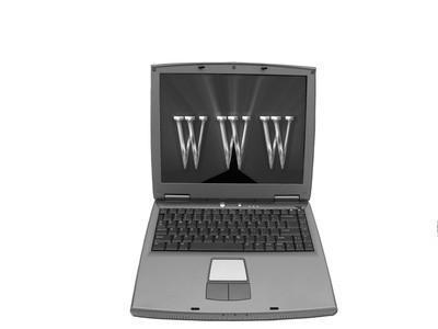 Cómo dar formato a una computadora portátil Hardrive