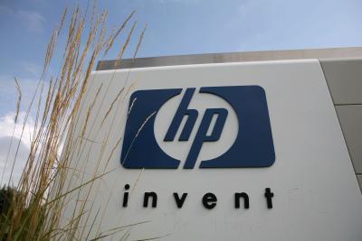 Cómo hacer una unidad flash de recuperación para Windows 7 HP