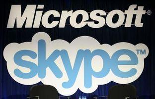 Cómo configurar Skype con un auricular