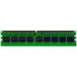 Acerca del Mac Mini Memoria