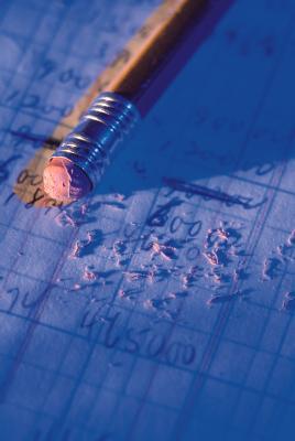 Cuáles son los beneficios de SharePoint de negocios Desarrollo de procesos?