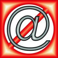 Razones por las que Outlook Express no puede enviar mensajes de correo electrónico