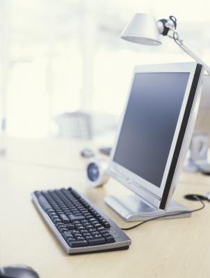 Como llegar Dell Optiplex 755 altavoces para trabajar en Windows 7