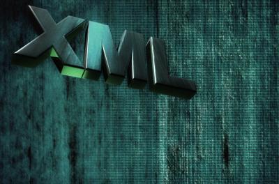 Cómo utilizar LINQ para XML