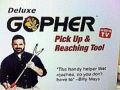 Cómo vender según lo visto en productos de la TV en eBay