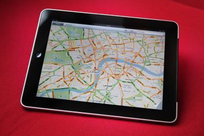 ¿Es el iPad útil sin AT & amp; T servicio de telefonía celular?