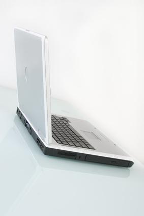 Cómo activar Bluetooth y WiFi vuelta en en un Notebook Acer Extensa