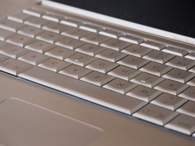 Cómo importar mi archivo PST en Mi Apple Computer con el cliente Thunderbird