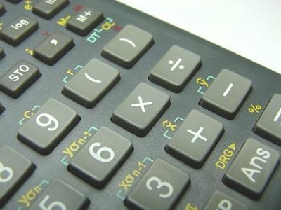 Juegos para añadir y restar polinomios