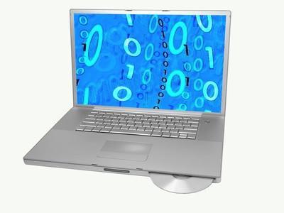 Mi Acer 5050 no se cargará
