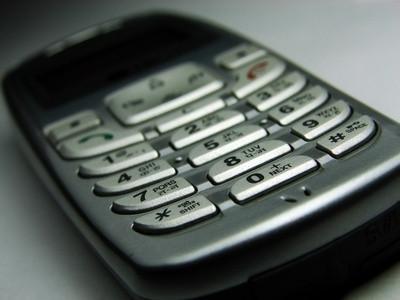 ¿Cómo enviar tus contactos del teléfono en su dispositivo Bluetooth Mac